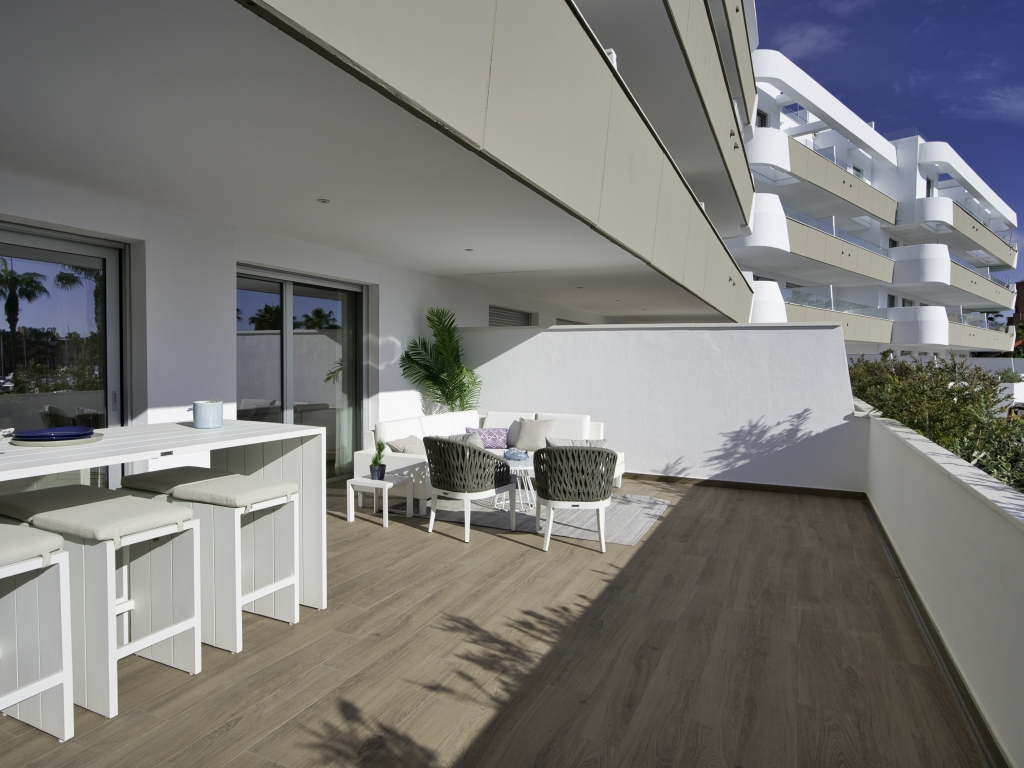B2_2_Pier_apartments_Sotogrande_Terrace_mz 2020