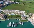 ESCDS/AF/001/15/B53B512/00000, Costa del Sol, San Roque, ático de nueva construcción a la marina en venta