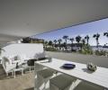 ESCDS/AF/001/15/B51B52/00000, Costa del Sol, San Roque, piso de obra nueva a la marina en venta