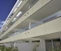ESCDS/AF/001/15/B52B59/00000, Costa del Sol, San Roque, piso de obra nueva a la marina en venta