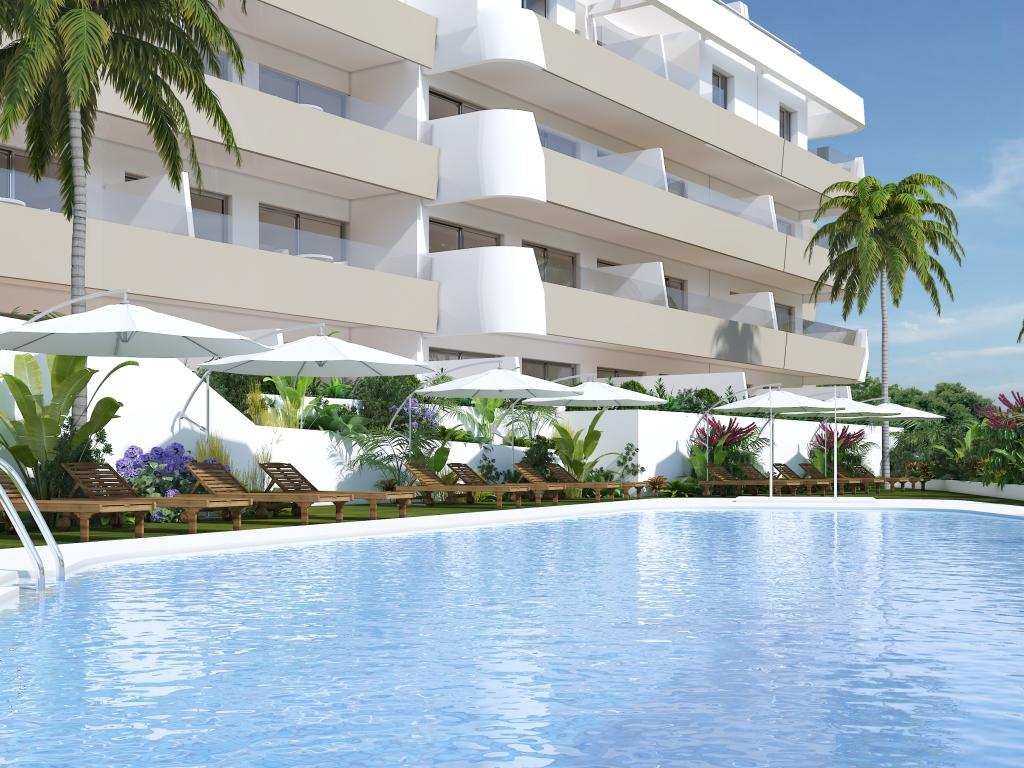 A8_Pier_apartments_Sotogrande_pool1_Mz 2019