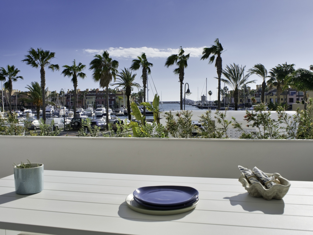 B1_Pier_apartments_Sotogrande_Terrace_Mz 2020