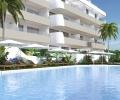 ESCDS/AF/001/15/B52B58/00000, Costa del Sol, San Roque, piso de obra nueva a la marina en venta