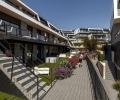 ESCBS/AJ/001/04/B6PR88/00000, Costa Blanca, Gran Alacant, new build penthouse with pool, garden and garage for sale