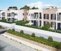 ESPMI/AH/002/35/21K10/00000, Majorca, Cala Murada, new built fully equipped penthouse with roof terrace for sale