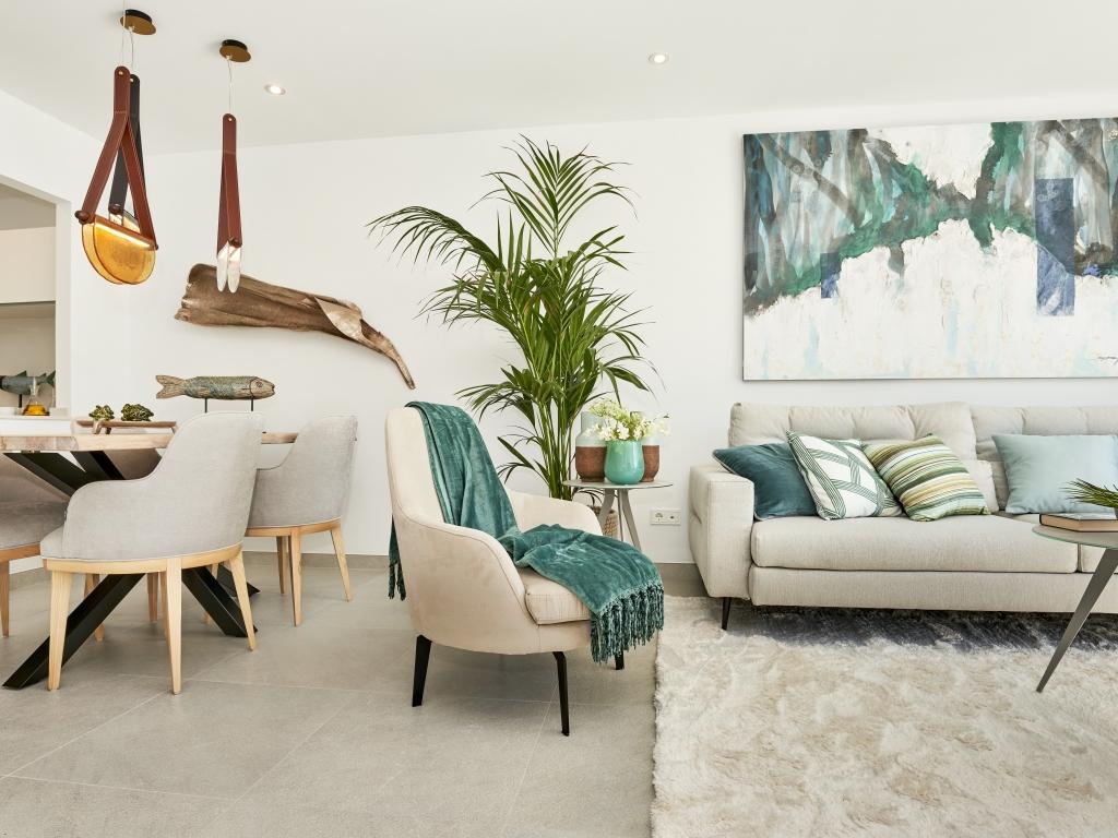 B1-Canyamel-livingroom