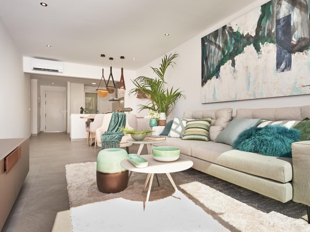 B2-Canyamel-livingroom