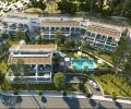 ESPMI/AF/001/03/413/00000, Majorque, Canyamel, appartement de nouvelle construction au parcours de golf en vente