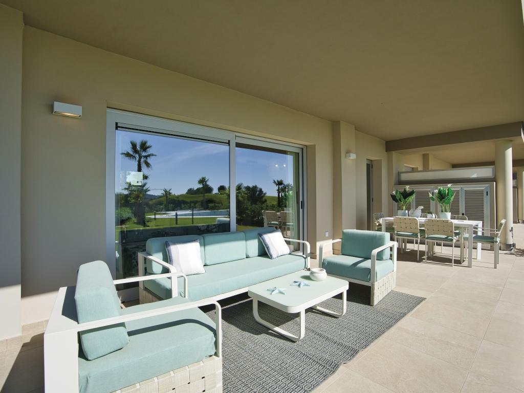 A5_apartments_Cala Resort_terrace_Oct 2020