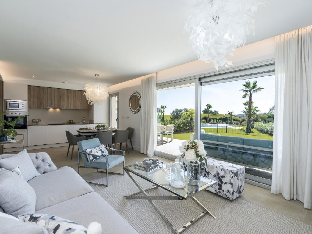 B1_apartments_Cala Resort_salon_Oct 2020