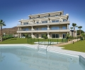 ESCDS/AF/001/08/B21B25/00000, Costa del Sol, Mijas, La Cala Golf Resort, appartement de nouvelle construction à vendre