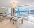 ESCDS/AF/001/11/B929B9/00000, Costa del Sol, región Marbella, se vende ático de obra nueva, solárium y piscina