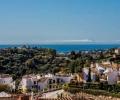 ESCDS/AF/001/11/B915B9/00000, Costa del Sol, región Marbella, se vende piso de obra nueva, piscina y jardín