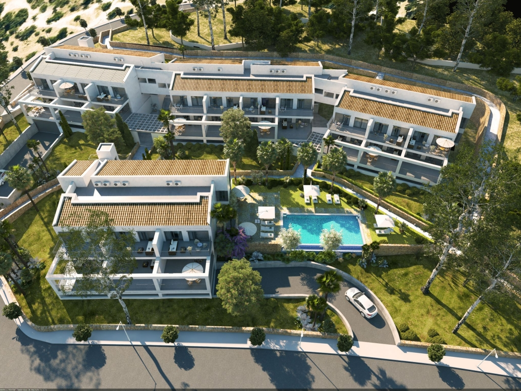 A6-Canyamel_apartments