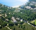 ESPMI/AF/001/03/412/00000, Majorca, Canyamel, new built apartment at the golf course for sale