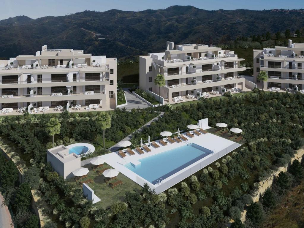 A1_apartments_La _Cala_Golf_exterior