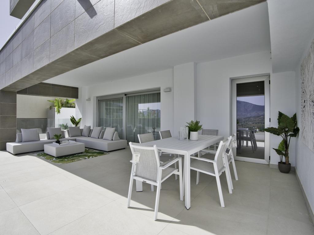 A7_apartments_La _Cala_Golf_terrace