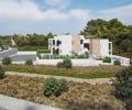 ESPMI/AH/002/35/R1210J1/00000, Mallorca, Cala Murada, Erdgeschosswohnung, Erstbezug mit Garden zum Kauf