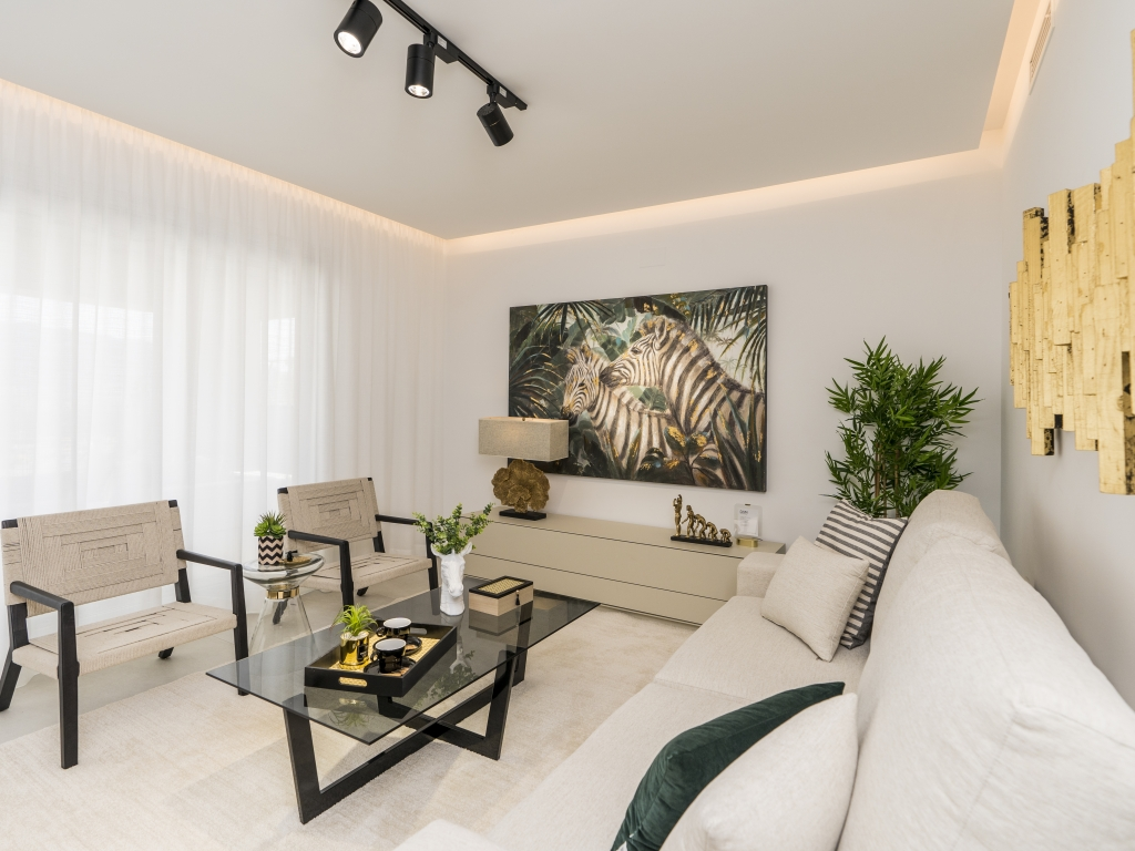 B1_Harmony_apartments_La _Cala_Golf_salon