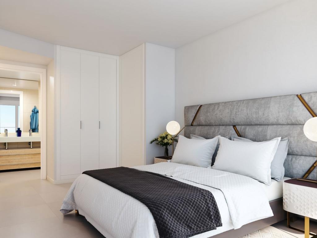 Dormitorio Cam2_LR