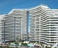 ESCDA/AH/008/93/D2N142/00000, Costa de Azahar, Valencia, Sagunt, new built apartment with terrace for sale