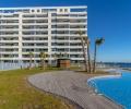 ESCBS/AI/001/07/13A/00000, Torrevieja, Punta Prima, piso de obra nueva con vistas despejadas en venta