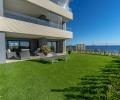 ESCBS/AI/001/07/1BB/00000, Torrevieja, Punta Prima, piso de obra nueva con vistas despejadas en venta