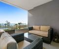ESCBS/AI/001/07/27C/00000, Torrevieja, Punta Prima, piso de obra nueva con vistas despejadas en venta