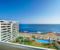 ESCBS/AI/001/07/19A/00000, Torrevieja, Punta Prima, new built penthouse with spectacular sea views for sale