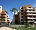 ESCBS/AJ/001/06/B215B/00000, Costa Blanca, Torrevieja, Punta Prima, ático de obra nueva con piscina y terraza en venta