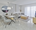 ESCBS/AJ/001/06/B212D/00000, Costa Blanca, Torrevieja, Punta Prima, new built apartment with pool and terrace for sale