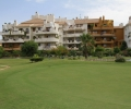 ESCBS/AJ/001/06/B213F/00000, Costa Blanca, Torrevieja, Punta Prima, new built apartment with pool and terrace for sale