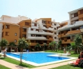 ESCBS/AJ/001/06/B194A/00000, Costa Blanca, Torrevieja, Punta Prima, new built penthouse with pool and terrace for sale