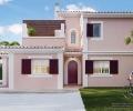 ESPMI/AH/002/35/1B07/00000, Mallorca, Cala Murada, villa, de obra nueva, en venta