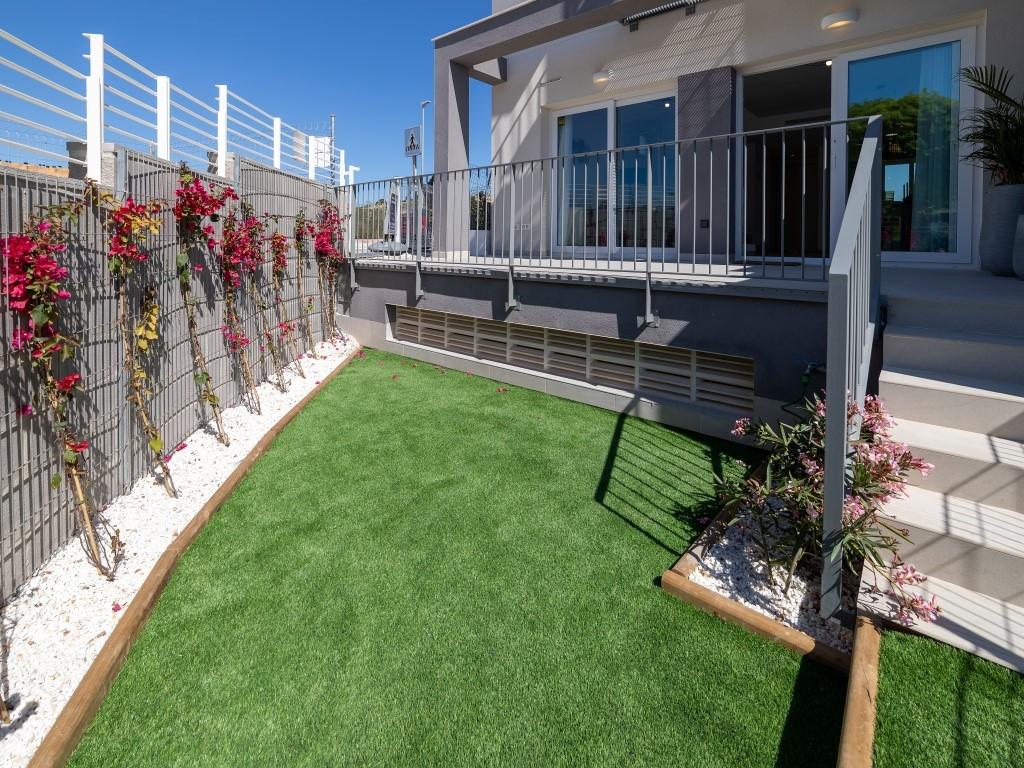 Terrace_May 2021
