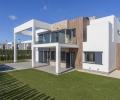 ESPMI/AH/002/35/1B012/00000, Majorca, Cala Murada, new built villa, pool, for sale