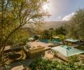 ESPMI/AJ/000/BP/BAL001/00000, Mallorca, agroturismo con 11 habitaciones, restaurante, piscina y jardín en venta